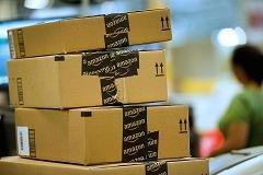 Amid holiday delivery woes, Amazon limited Prime