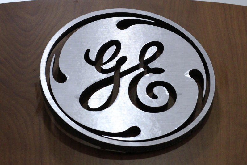 General Electric to buy two European 3D printing firms for $1.4 bn