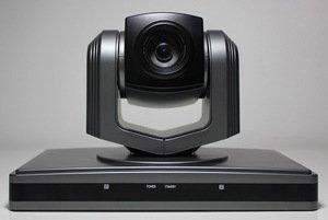 Cypress's EZ-USB FX3 USB 3.0 Controller Powers HD Color Video Conference Camera From Oneking Technologies