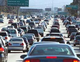dont-deduct-these-4-commuting-lg