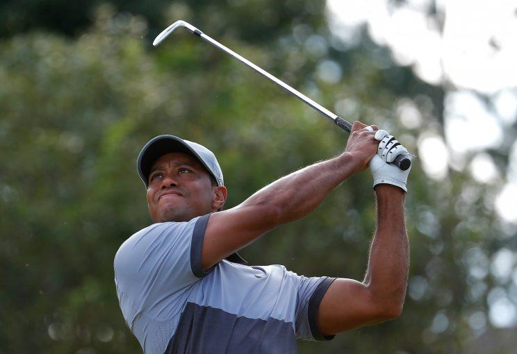 Ex-players: Woods may never make successful comeback