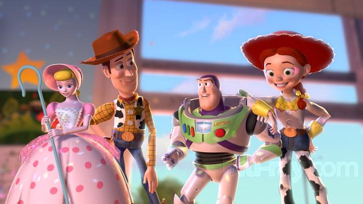 Toy story 5 release date in Melbourne