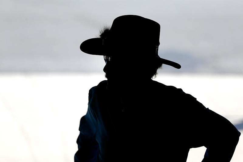 Richard Petty Motorsports downsizes to one-car team