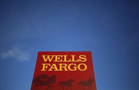 Wells Fargo to Pay $190 Million for Illegally Opened Accounts