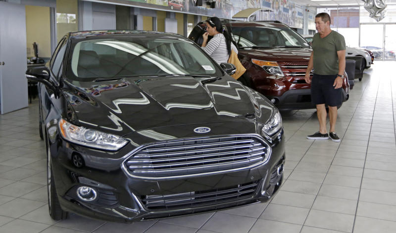 US durable goods orders surge record 22.6 percent