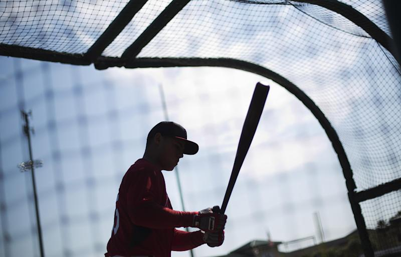 Cabrera 2 homers leads Tigers over Cards 17-5