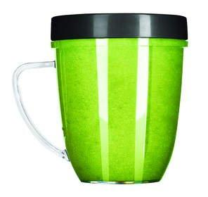Drink Up to a Healthy St. Patrick's Day