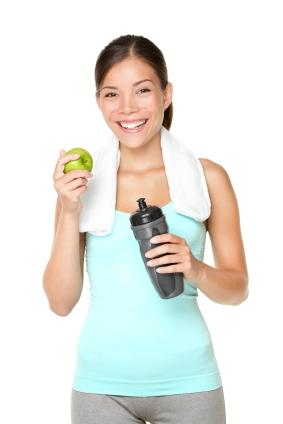 """<div class=""""caption-credit""""> Photo by: Thinkstock</div><div class=""""caption-title""""></div><b>Gym Memberships</b> <p>   <b>How much you can save: $45</b>   <br>   <b>How to do it:</b> Now's a pretty good time to join a gym. """"Initiation fees have gone down from an average of $121 in 2008 to $99 in 2011,"""" says Meredith Poppler, vice president of industry growth for the International Health, Racquet & Sportsclub Association. Membership rates in the United States are now averaging about $55 per month, but if your rate is higher than you'd like, consider joining a gym such as Planet Fitness or Blink Fitness, a new, lower-cost offshoot of the popular Equinox Chain.   <br> </p> <p>   <a rel=""""nofollow"""" href=""""http://wp.me/p1rIBL-16g"""">Do You Have Any Hobbies That Make Money?</a> </p> <p>   <a rel=""""nofollow"""" href=""""http://wp.me/p1rIBL-166"""">Unsecured Credit Cards: A Guide for Those With Bad Credit</a> </p>"""