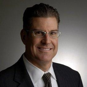 RMG Mall Media Network Appoints Keith Thompson as SVP, Sales