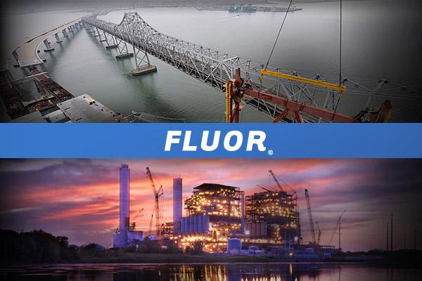 "2. Fluor  Overall Bliss Score: 4.238 Best-Rated Categories: The Work You Do (4.46); The People You Work With (4.45); The Company You Work For (4.36)  Fluor is an engineering, procurement, construction and maintenance services company headquartered in Irving, Texas, which counts among its current projects the eastern span replacement of the San Francisco-Oakland Bay Bridge. In a video greeting prospective job candidates, CEO David Seaton touts Fluor's ""culture of mentoring and professional development."""