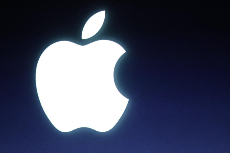 US blames Apple at NY trial for e-books price rise
