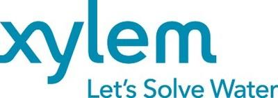 news releases pure technologies xylem announce commercial collaboration select emerging markets