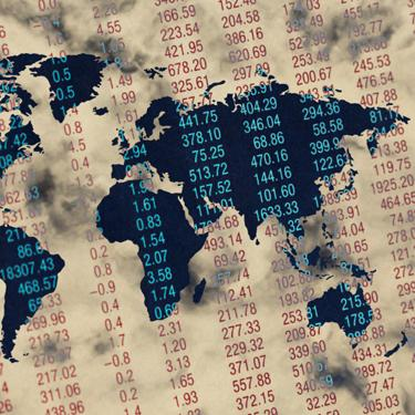 Map-projected-on-stock-market-listings_slideshow