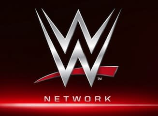 WWE Network Launches February 2014