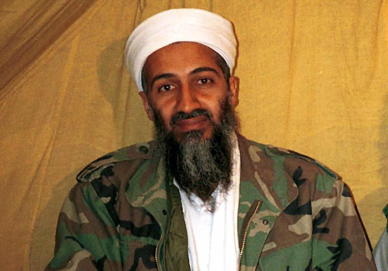 Book: Obama hoped to try bin Laden, if captured