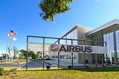 Airbus deal shows loyalty fading fast in aviation