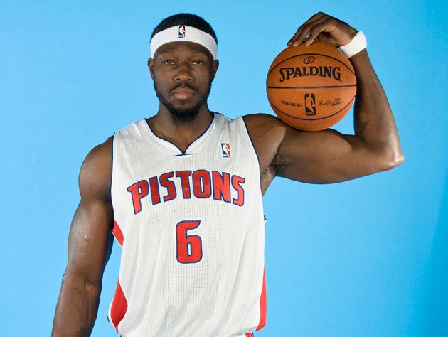 Ben Wallace is set to break an NBA record, and retire ...