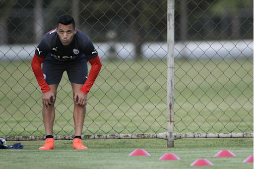 Chile-Netherlands Preview