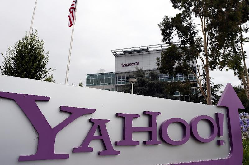 Marissa Mayer to Get $23 Million Golden Parachute After Verizon Buys Yahoo
