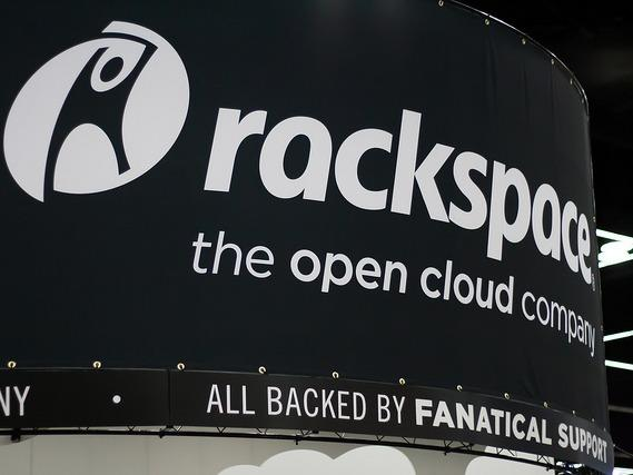 Rackspace to be taken private in $4.3 billion acquisition