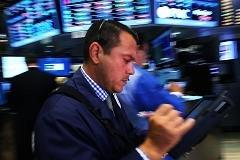 Stocks are about to plunge, Wells Fargo warns