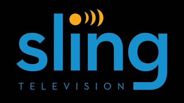 Comcast to integrate Sling TV and its multiethnic channels into X1