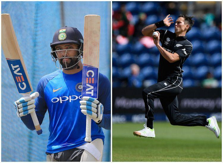 Kane Williamson hopes middle-order fires in India vs New Zealand series