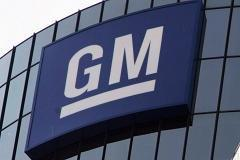 Gasoline? NatGas? Take your pick, GM says