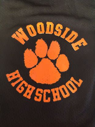 Woodside (Calif.) High has reportedly fired two basketball coaches following an alleged hazing incident -- Facebook