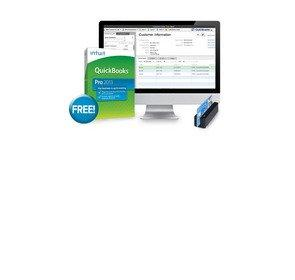 Total Merchant Services Launches Total Processing in QuickBooks