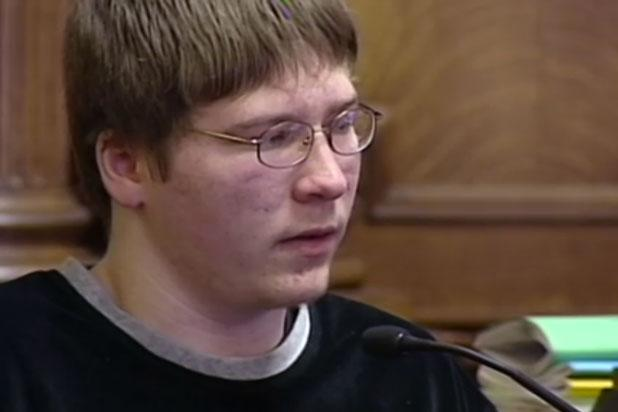 Brendan Dassey, featured in 'Making a Murderer,' has conviction overturned