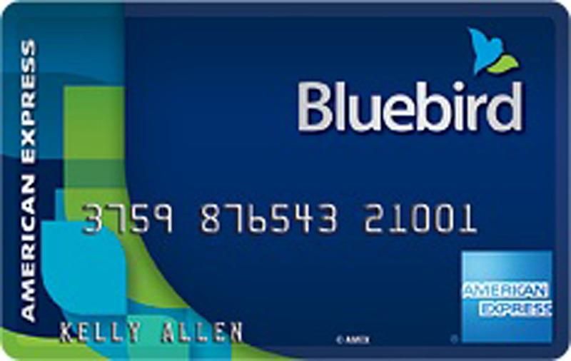 Wal-Mart, American Express team on prepaid card