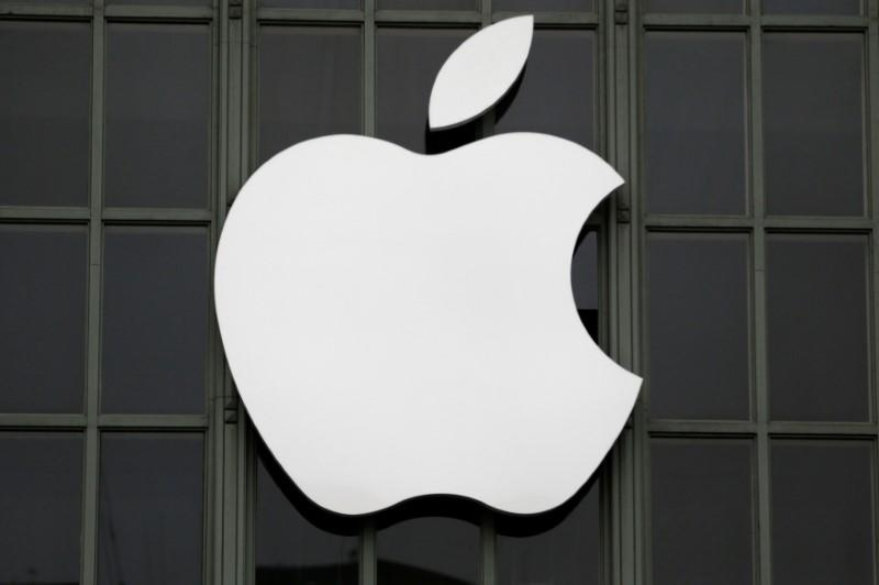 Apple experiences first turnover drop in 15 years