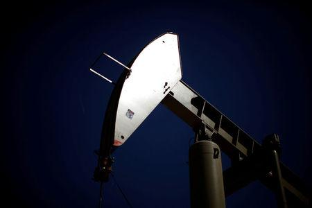 Oil prices fall after US hikes interest rates