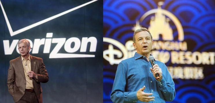 https://finance.yahoo.com/news/verizon-cfo-disney-acquisition-talk-taken-context-141956979.html