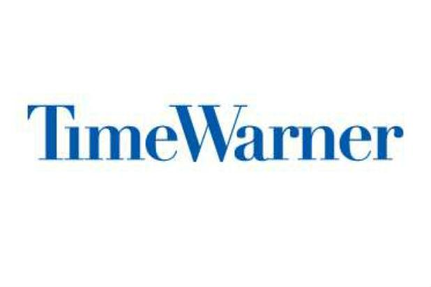 AT&T Will Buy Time Warner For More Than $80 Billion