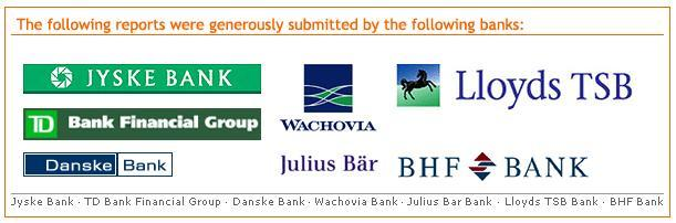 Forex_Bank_Research_Consensus_Weekly_12.17.12_body_BankResearch.png, Forex: Bank Research Consensus Weekly 12.17.12