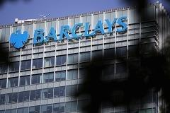 Stolen: Barclays customer details up for sale - report