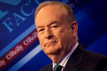 Eight companies pull ads from 'The O'Reilly Factor'