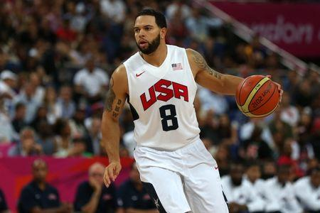 Deron Williams clears waivers, intends to sign with Cavs
