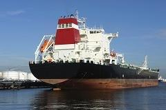 Ship, baby, ship! Calls come for US to export oil