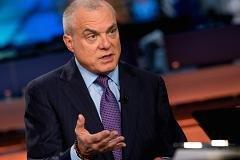 'So much wrong' with Obamacare sites: Aetna CEO