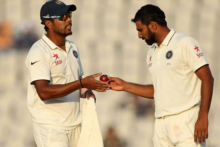 Ranji Trophy: Vidarbha team arrive late, semi start delayed