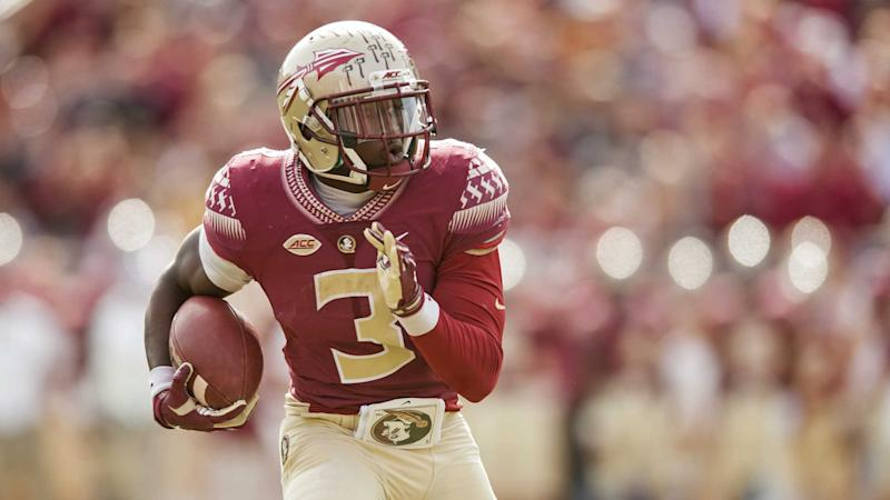 Clemson-Florida State Preview Capsule