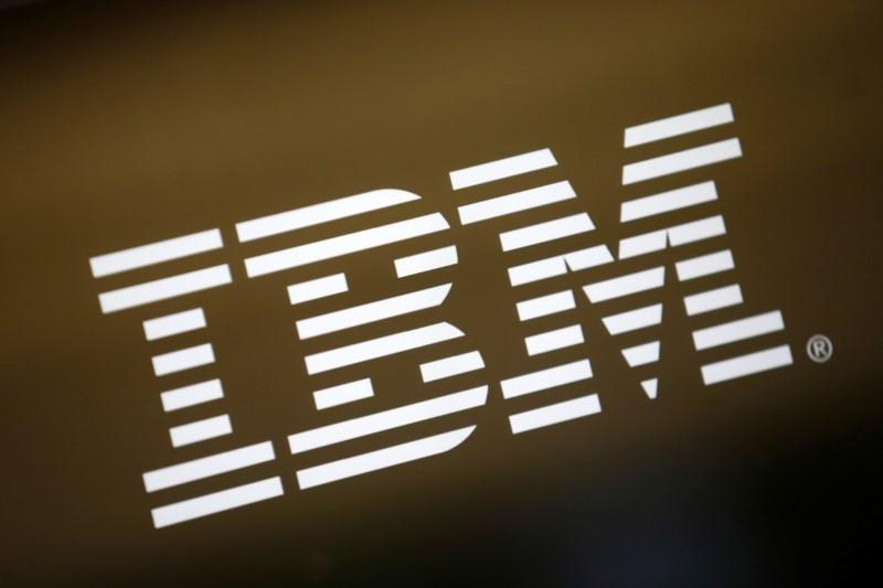 IBM confirmed it is building more data centres in the UK