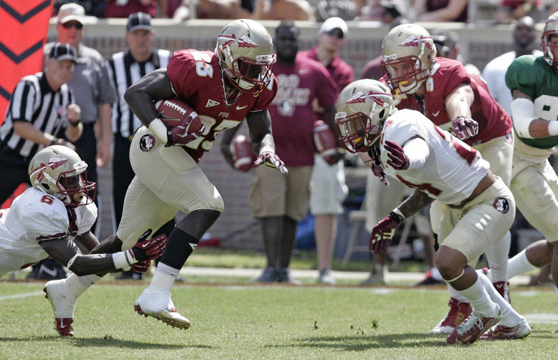 NCAA suggests contact limits for football practice