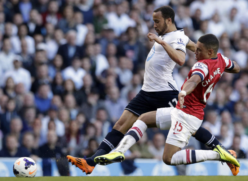 England winger Townsend to miss WCup with injury