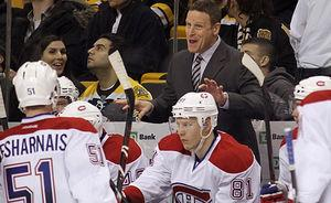Campbell: Why the Lightning and Canadiens should trade coaches