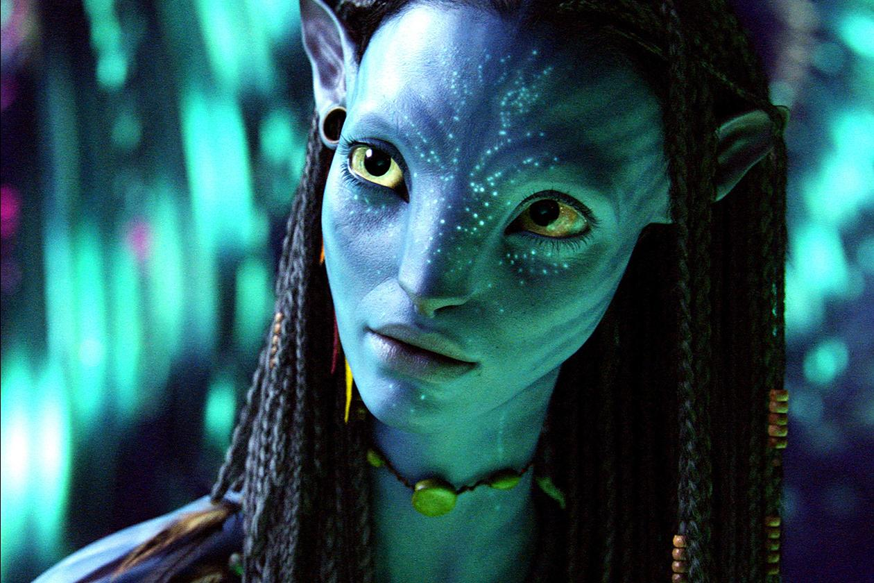 <b>3. Avatar </b><br><br>Opening weekend gross - $77,025,481<br><br>Opening date - 12/18/09<br><br>Studio: 20TH CENTURY FOX