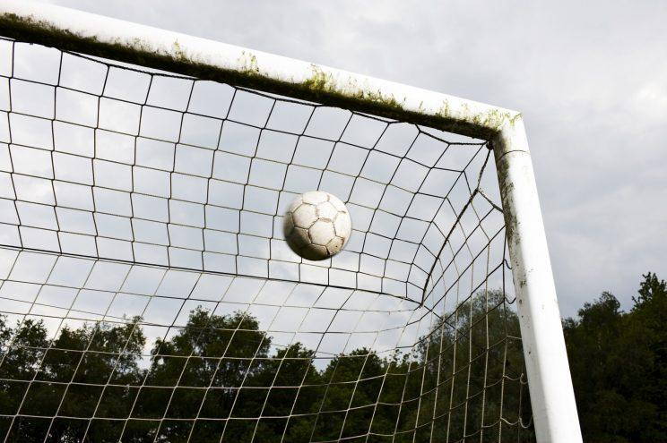 Goalkeeper arrested for conceding 43 goals in one match